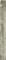 Carrelage pour sol intérieur en grès cérame coloré dans la masse rectifié NIRVANA larg.20cm long.120cm coloris B-beige - Gedimat.fr