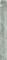 Carrelage pour sol intérieur en grès cérame coloré dans la masse rectifié NIRVANA larg.20cm long.120cm coloris G-gris - Gedimat.fr
