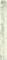 Carrelage pour sol intérieur en grès cérame coloré dans la masse rectifié NIRVANA larg.20cm long.120cm coloris W-blanc - Gedimat.fr