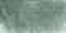 Carrelage pour mur en faïence mate TREND larg.25cm long.50cm coloris gris - Gedimat.fr