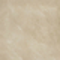 Carrelage pour sol intérieur en grès cérame émaillé CLAYSTONE dim.90x90cm coloris beige - Gedimat.fr