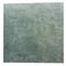 Carrelage pour sol extérieur en grès cérame émaillé ESTATE dim.45x45cm coloris anthracite - Gedimat.fr