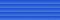 Carrelage pour mur en faïence brillante PASSION GROOVE larg.25cm long.75cm coloris blue - Gedimat.fr