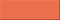 Carrelage pour mur en faïence brillante HAPPY larg.20cm long.50cm coloris naranja - Gedimat.fr