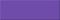 Carrelage pour mur en faïence brillante HAPPY larg.20cm long.50cm coloris lila - Gedimat.fr