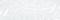Décor LEAVES pour mur en faïence brillante rectifiée blanche larg.30cm long.90cm - Gedimat.fr
