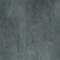 Carrelage pour sol en grès cérame coloré dans la masse NYC dim.45x45cm coloris tribeca - Gedimat.fr