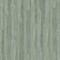 Sol vinyle à cliquer ID ESSENTIAL CLICK30 lames ép.4 mm larg.183 mm long.1220 mm chêne atelier gris clair - Gedimat.fr