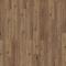 Sol vinyle à cliquer ID ESSENTIAL CLICK30 lames ép.4mm larg.183mm long.1220mm chêne délicat - Gedimat.fr