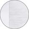 Bloc-porte POLAIRE alvéolaire huisserie 73mm haut.2,04m larg.83cm poussant gauche - Gedimat.fr