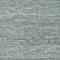 Bloc-porte MOHIRA huisserie 72/110mm larg.830mm haut.2,04m poussant droit chêne gris galet kuro - Gedimat.fr