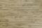 Sol vinyle à clipser PURE CLICK40 lames ép.5mm larg.204mm long.1326mm chêne bois moyen 636M - Gedimat.fr