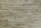 Sol vinyle à clipser PURE CLICK40 lames ép.5mm larg.204mm long.1326mm chêne gris clair 939M - Gedimat.fr