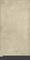 Carrelage pour sol en grès cérame coloré dans la masse rectifié DESIRE larg.60cm long.120cm coloris ivory - Gedimat.fr