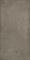 Carrelage pour sol en grès cérame coloré dans la masse rectifié DESIRE larg.60cm long.120cm coloris brown - Gedimat.fr