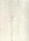 Sol stratifié PRISMA 732 ép.7mm larg.192mm long.1290mm chêne pilat - Gedimat.fr