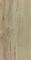 Sol stratifié PRISMA 732 ép.7mm larg.192mm long.1,29m chêne lady - Gedimat.fr