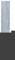 Sol stratifié CLIP 400 CLICK ép.8mm larg.192mm long.1286mm coloris Guérande - Gedimat.fr