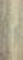 Sol stratifié CLIP 400 CLICK ép.8mm larg.192mm long.1286mm coloris Chêne provence - Gedimat.fr
