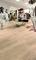 Parquet flottant PS300 CLICK ép.13mm larg.142mm long.1187mm chêne harmonie pure - Gedimat.fr