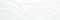 Décor FLAMES pour mur en faïence mate blanche Long.1 x Larg.0,333 m - Gedimat.fr
