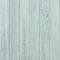 Carrelage pour sol extérieur en grès cérame émaillé COTTAGE dim.45x45cm coloris gris - Gedimat.fr