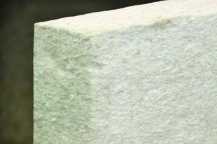 Panneau isolant chanvre/lin/coton BIOFIB'TRIO ép.120mm long.1,25m larg.0,60m - Gedimat.fr