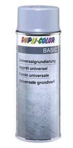 Sous-couche et appret universel Gris Duplicolor - Gedimat.fr