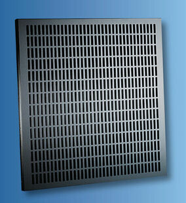 Doublage polystyrène extrudé  KTHANE SOL RB4 - 1,2x1m Ep.52mm - R=2,40m².K/W - Gedimat.fr