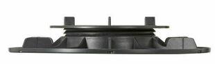 Plot réglable pour dalle hauteur de 20 à 30 mm - Gedimat.fr