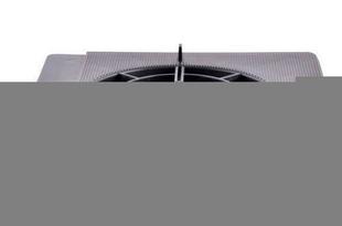 Plaque à dalle 20X20cm ép.13mm - GEDIMAT - Matériaux de construction - Bricolage - Décoration