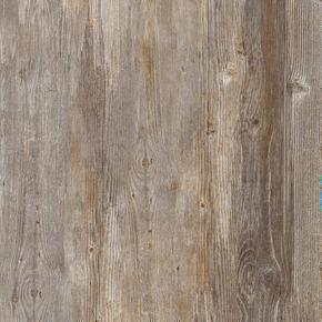Carrelage pour sol extérieur en grès cérame coloré dans la masse rectifié dim.59,5x59,5cm coloris brun - Gedimat.fr