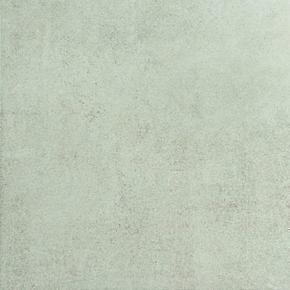 Carrelage pour sol en gr s c rame maill compakt dim for Gedimat carrelage