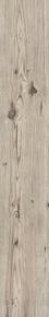 Plinthe carrelage pour sol intérieur en grès cérame émaillé SOFT larg.7,5cm long.100cm coloris greige - Gedimat.fr