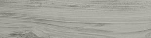 Carrelage pour sol extérieur en grès cérame émaillé HARD larg.15cm long.61cm coloris grey - Gedimat.fr