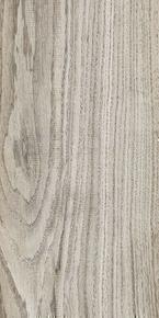 Carrelage Pour Sol Extérieur En Grès Cérame émaillé HARD Larg.45cm  Long.90cm Coloris Greige   Gedimat.fr