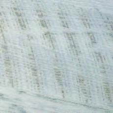 Sol stratifié LAMIN'ART PAINTED ép.8mm larg.19,4cm long.1,292m blanc - Gedimat.fr