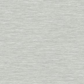 Sol vinyle LOOSE LAY lame ép.4,5mm larg.229mm long.1219mm chêne blanchi - Gedimat.fr