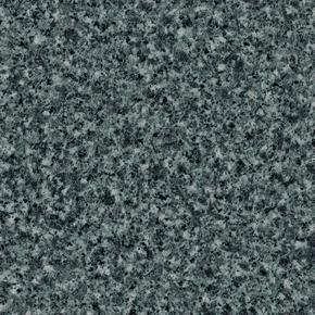 Dalle PVC plombante TILT Granit larg.91,44cm long.91,44mm noir - Gedimat.fr