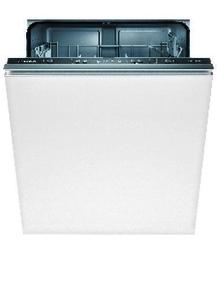 Lave vaisselle 12 couverts 5 programmes BOSCH - Gedimat.fr
