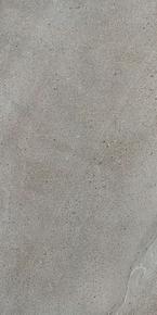 Plinthe lappato rectifiée pour sol intérieur BRITISHSTONE larg.8,5cm long.60cm coloris beige - Gedimat.fr