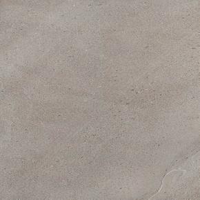 Plinthe naturelle rectifiée pour sol intérieur BRITISHSTONE larg.8,5cm long.60cm coloris beige - Gedimat.fr