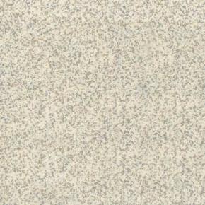 Carrelage pour sol intérieur en grès cérame pleine masse DOTTI MERCATO Dim.20x20cm coloris light beige - Gedimat.fr