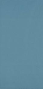 Carrelage pour mur en faïence brillante ADA larg.25cm long.50cm coloris azul - Gedimat.fr