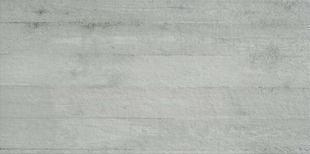 Carrelage pour sol intérerieur en grès cérame émaillé coloré dans la masse DOWNTOWN larg.45cm long.90cm coloris mitte - Gedimat.fr