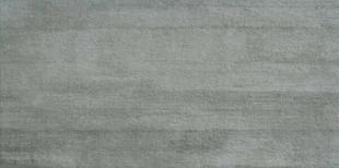 Carrelage pour sol intérerieur en grès cérame émaillé coloré dans la masse DOWNTOWN larg.45cm long.90cm coloris tortona - Gedimat.fr