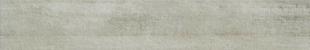 Carrelage pour sol intérerieur en grès cérame émaillé coloré dans la masse rectifié DOWNTOWN larg.15cm long.90cm coloris diagonal - Gedimat.fr