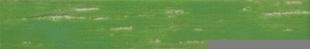 Décor rectifié MURANO en grès cérame émaillé pour mur en faïence mate rectifiée DOWNTOWN larg.15cm long.90cm coloris verde - Gedimat.fr