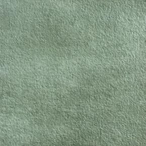 Carrelage pour sol extérieur grès cérame émaillé coloré dans la masse NYC dim.60x60cm coloris soho - Gedimat.fr