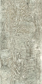 Carrelage pour sol en grès cérame rectifié MADEIRA larg.15cm long.90cm coloris corda - Gedimat.fr